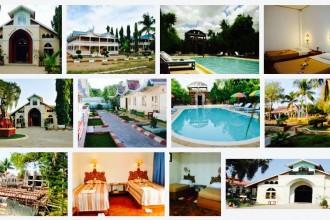Myanmar, Bagan, Hotel, Hotel Umbra