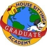 HSA-Graduates-Badge jpeg