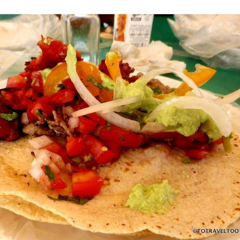 5 Things to do in Morelia Mexico