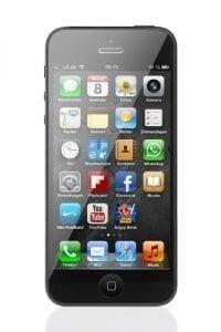 iphone travel essential