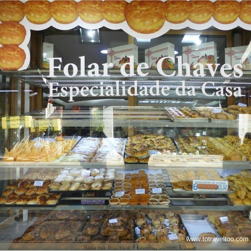 Lisbon Portugal Cafes