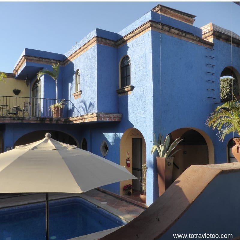 Things to do in Tlaquepaque