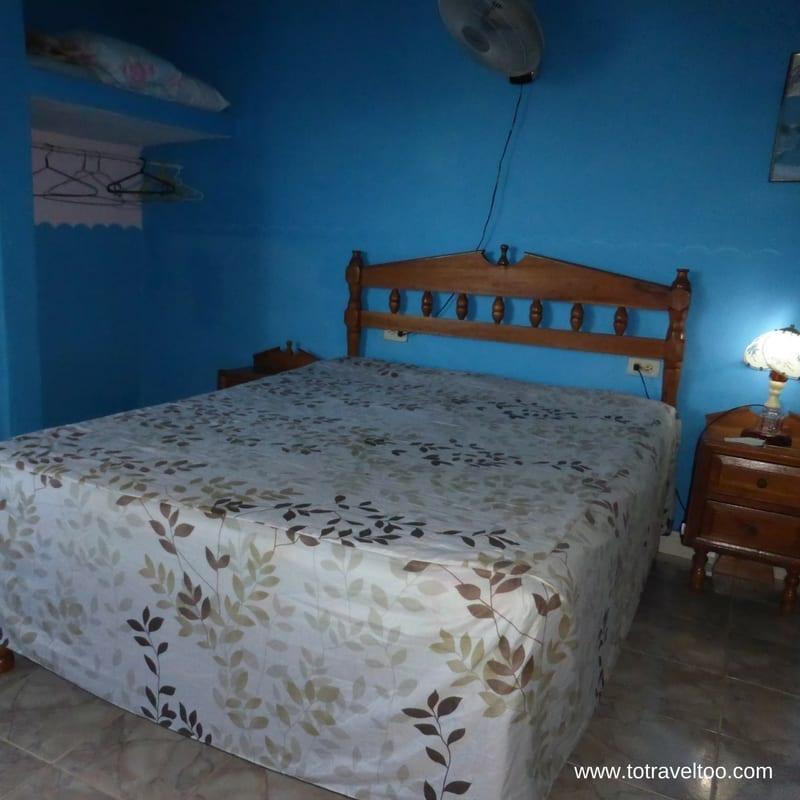 Bayamo Cuba