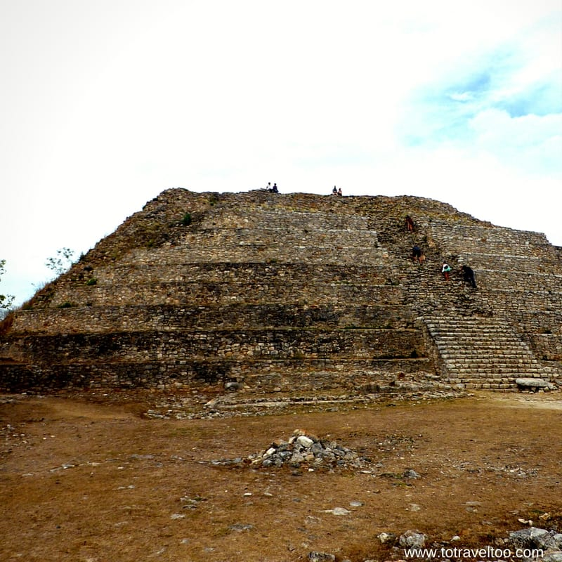 Things to do in Yucatan Peninsula