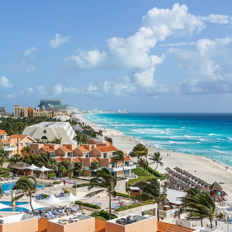 Things to do in the Yucatan Peninsula