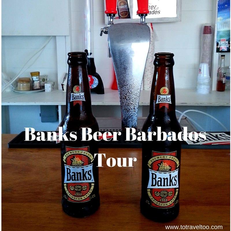 Church End Brewery Tour