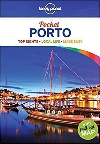 Porto Walking Tour with Porto Walkers