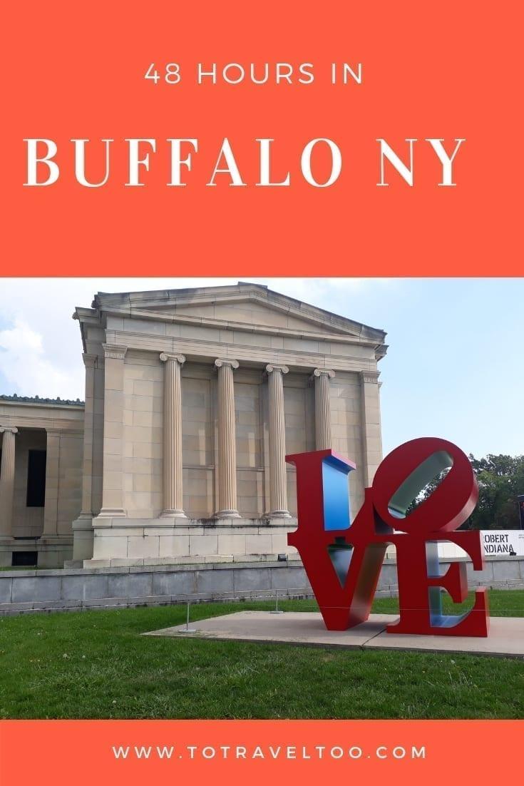 Buffalo City