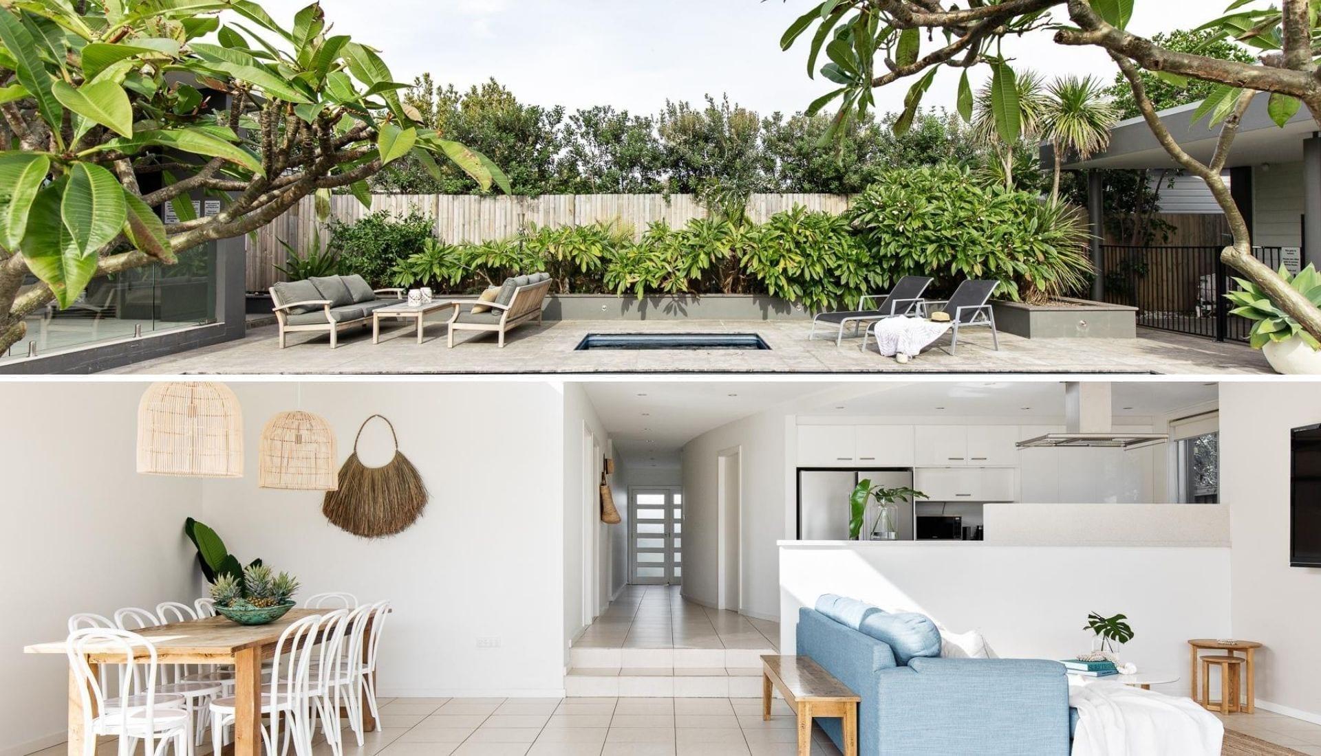 Sundara Luxury Accommodation