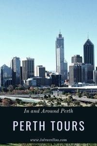 Perth Tours