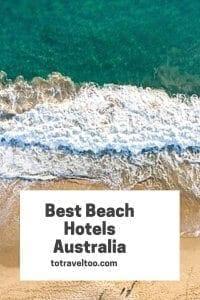 Pinterest Beach Photo