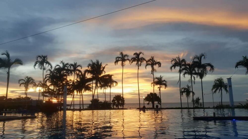 Mindil Beach Resort & Casino